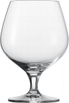 Mondial Cognac 47 ohne Füllstrich