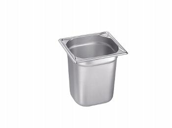 GN-Behälter GN 1/6-200