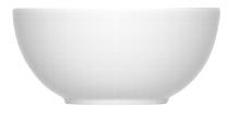 Schale 12 cm weiß, Bonn,Bistro,Maitre