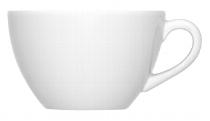 Cafè au lait-Obere 3647/0.45 weiß, Bonn,Bistro