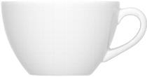Cafè au lait-Obere 3647/0.35 weiß, Bonn,Bistro