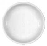 Marmeladenschale 5564/8 cm weiß, Bonn,Bistro,Modulus