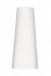 Salzstreuer 7128 weiß, Options,Pleasure