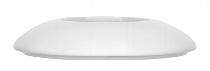 Kasserolle Deckel 851/0.26 weiß, Luzifer
