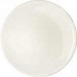 Teller tief coup 29 cm Noble China, Purity