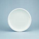 Teller flach coup 19 cm weiß, Form 898 (598),Form 2011,Kinder