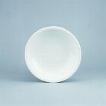 Teller tief coupe 21 cm weiß, Form 898 (598)
