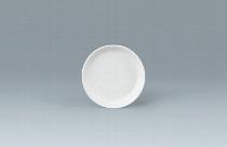 Konfitürenschale  10 cm weiß, Character, Avanti 1398,Joker 1498,Form 898,Form 2011, Coffeeshop