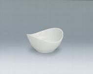 Dip-Schälchen 9 cm weiß, Grace 939