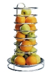 Etagere FRUITS BUFFET