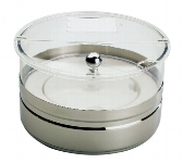 Buffet-Kühlschale TOPFRESCH Maxi 2,5 l