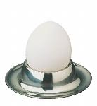 Eierbecher Ø 8,5 cm