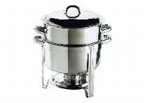 Chafing Dish SUPPENTOPF 13,5 l