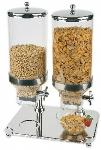 Cerealienspender CLASSIC DUO