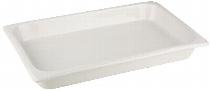 Behälter Porzellan GN 1/1-60
