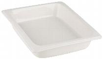 Behälter Porzellan GN 1/2-60
