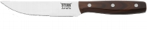 Steakmesser Porterhouse 7050
