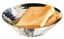 Brot und Obstschale Ø 16 cm