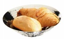 Brot und Obstschale Ø 20 cm