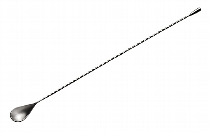 Bar-Löffel 44cm
