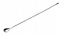 Bar-Löffel 40cm