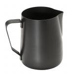 Milch- / Universalkanne 0,35l