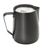 Milch- / Universalkanne 0,6l