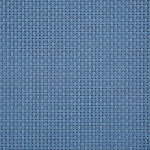 Tischset - hellblau
