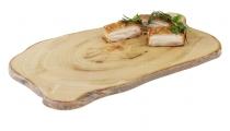 Tortenplatte -APS PLUS- Bakery Ø 18,5cm