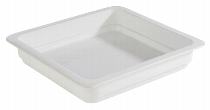 Behälter Porzellan GN 2/3-60