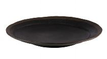 Teller MARONE 28 cm