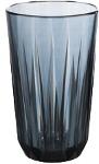 Trinkbecher CRYSTAL 0,5 l french grey