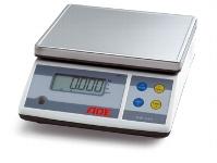 Elektronische Tischwaage 945-3 bis 3 kg