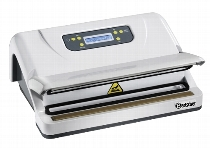 Vakuum-Verpackungsmaschine 300P/MSD