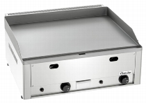 Gas-Griddle-Tischgerät