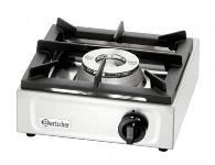 Gas-Tischkocher