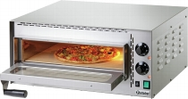 Pizzaofen Mini Plus