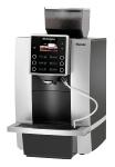 Kaffeevollautomat KV1 BASIC