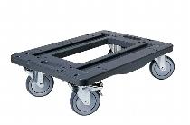 Transport-Rolli ROLLI-100