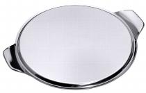 Tortenplatte 30 cm leicht