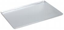 Backblech Aluminium 48x32 cm