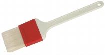 Fett- und Kuchenpinsel 7,5 cm