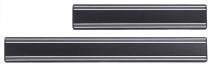 Magnetmesserhalter 35 cm