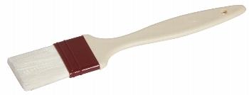 Fett- und Kuchenpinsel 3 cm
