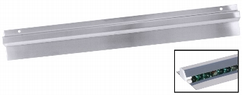 Bonleiste 91 cm