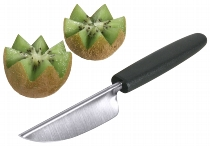 Fruchtdekorierer ORION