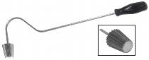 Pasteteneisen 52 cm