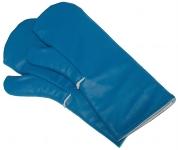 Pendelschäler ORION für Linkshänder