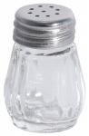Ministreuer Salz oder Pferffer