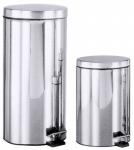 Tret-Abfallbehälter 5 l